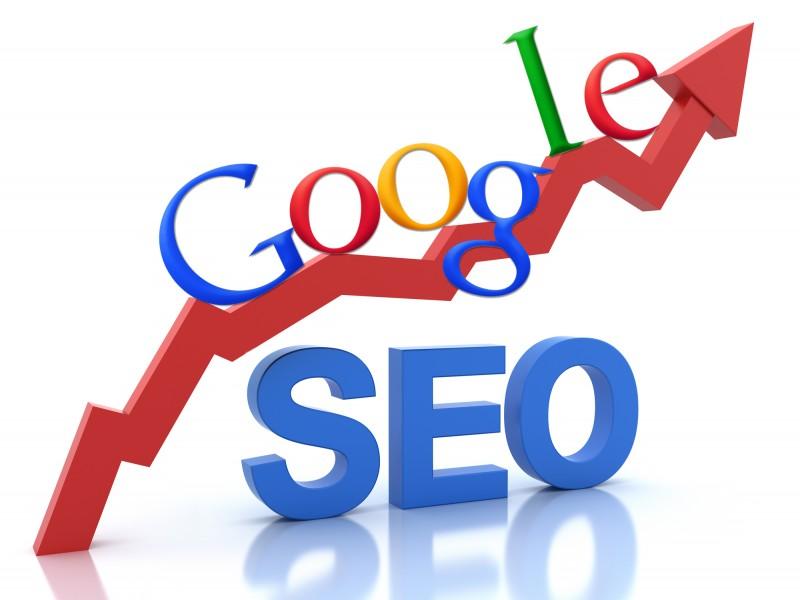 improve your website SEO