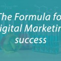 succeed in digital marketing