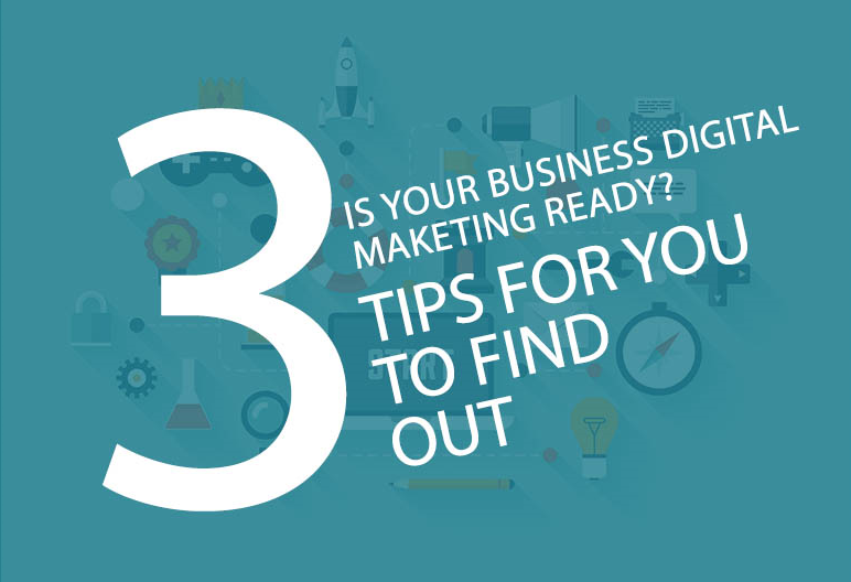 tips to improve digital marketing