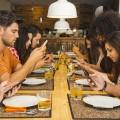 bar-restaurant-wifi