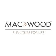 Mac&Wood