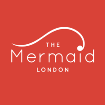 The Mermaid London