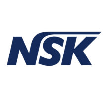 NSK Dental