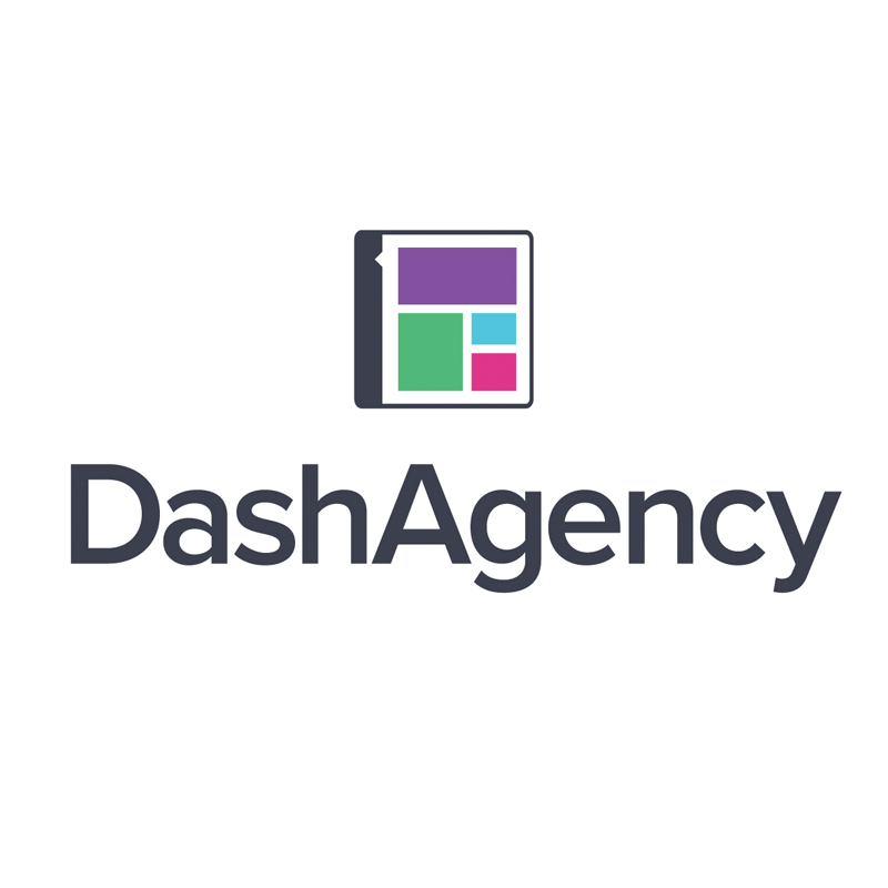 DashAgency