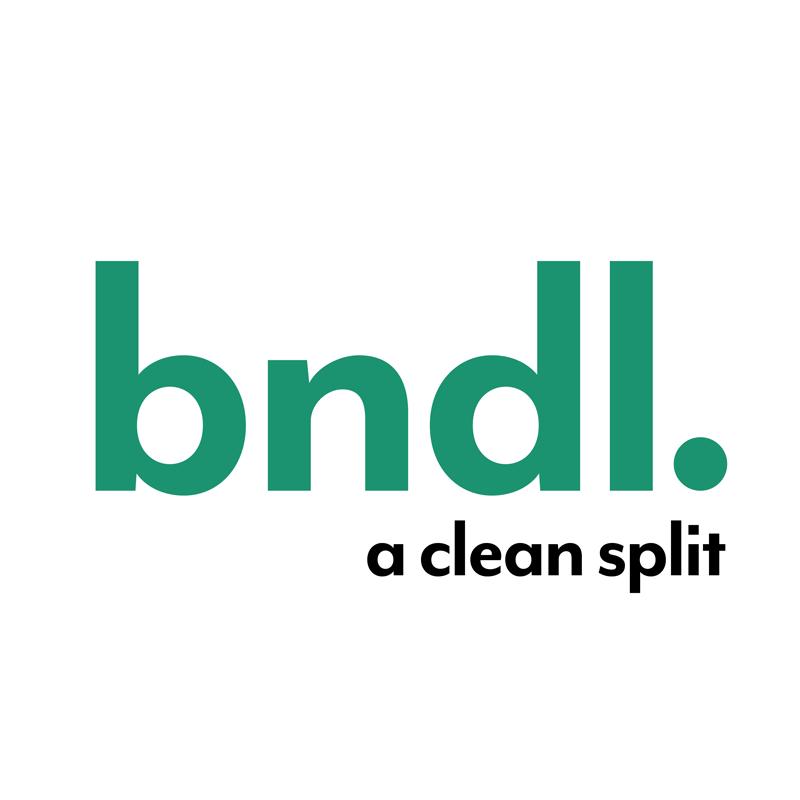 BNDL Box